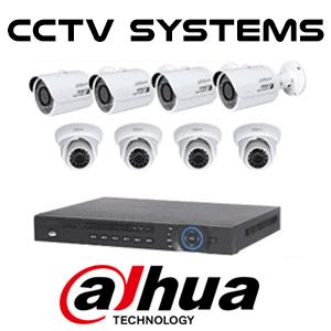 Dahua-CCTV-Systems-Abu-Dhabi-Dubai