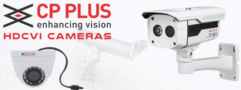 CP-Plus-HDCVI-Cameras-UAE