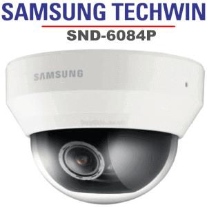 Samsung SND-6084P Dubai