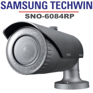 Samsung SNO-6084RP Dubai