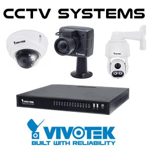 Vivotek-CCTV-Systems-Dubai-UAE